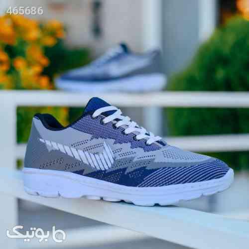 https://botick.com/product/465686-کفش-مردانه-Nike-مدل-Rabert