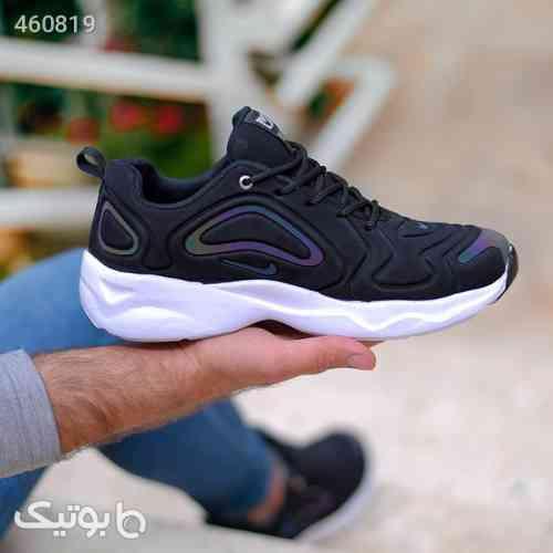 کفش مردانه Nike مدل Venom plus  مشکی 99 2020