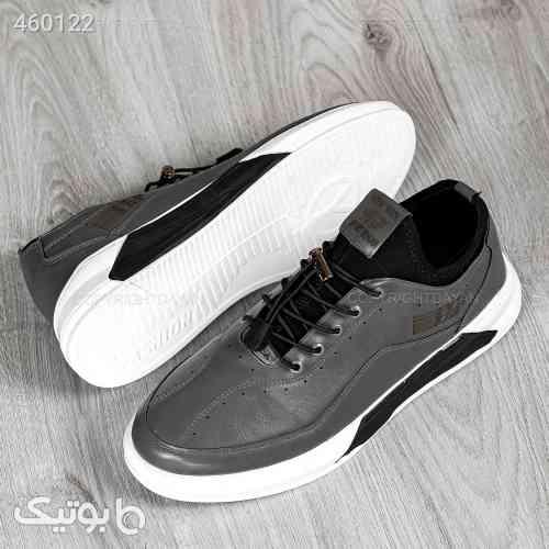 https://botick.com/product/460122-کفش-مردانه-Prada-مدل-13059