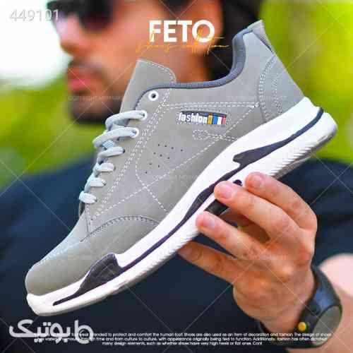 https://botick.com/product/449101-کفش-مردانه-feto