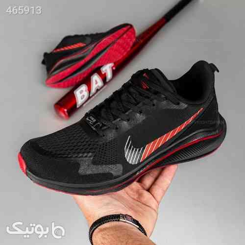 https://botick.com/product/465913-کفش-ورزشی-مردانه-Nike-مدل--13771--