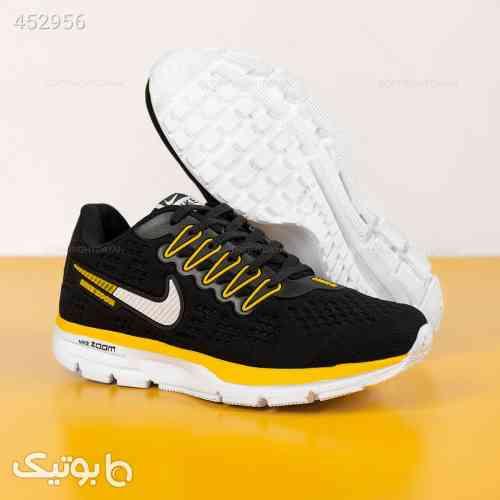 https://botick.com/product/452956-کفش-ورزشی-مردانه-Nike-مدل-13444