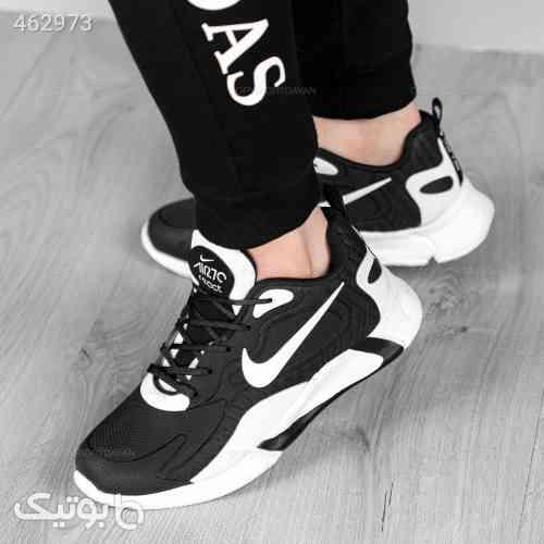 https://botick.com/product/462973-کفش-ورزشی-مردانه-Nike-مدل-13708