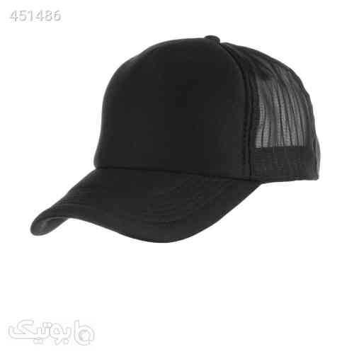 https://botick.com/product/451486-کلاه-ورزشی-مردانه-کد-20-21