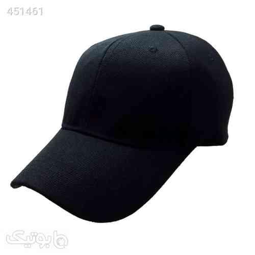 https://botick.com/product/451461-کلاه-کپ-مردانه-کد-M100