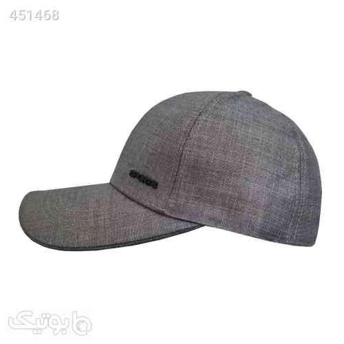 https://botick.com/product/451468-کلاه-کپ-کد-LEY-SPO-30208