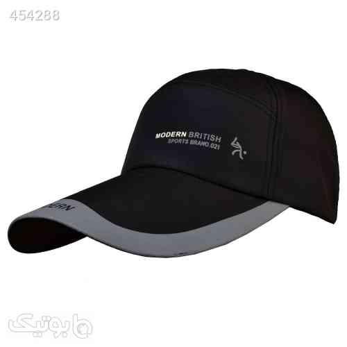 https://botick.com/product/454288-کلاه-کپ-کد-Mb110