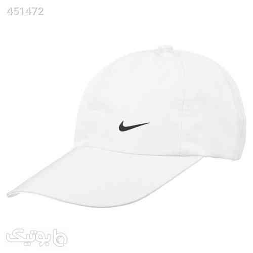 https://botick.com/product/451472-کلاه-کپ-کد-NK305