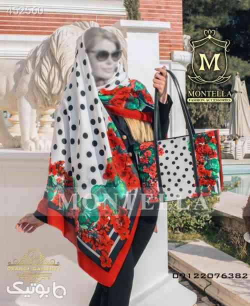 https://botick.com/product/452560-ست-کیف-و-روسری