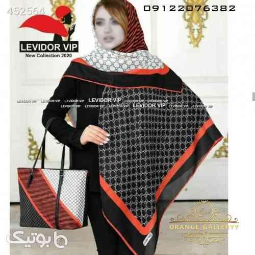 https://botick.com/product/452564-ست-کیف-و-روسری