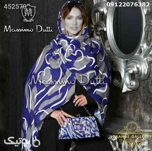 https://botick.com/product/452570-ست-کیف-و-روسری