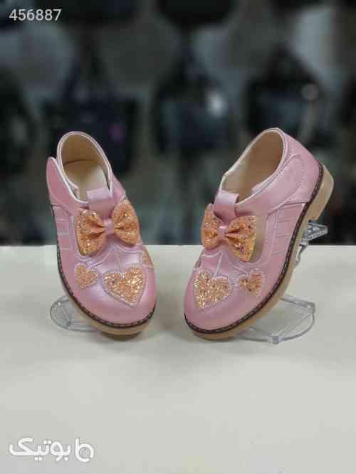 https://botick.com/product/456887-کفش-جدید-دخترانه-شیک-کد-429