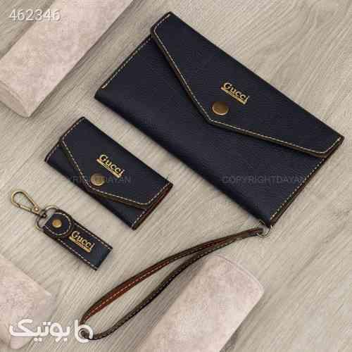 https://botick.com/product/462346-ست-چرم-Gucci-مدل-۱۲۰۶۴