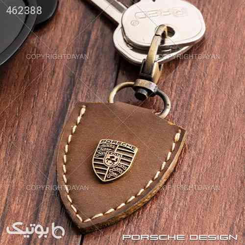 https://botick.com/product/462388-کیف-پالتویی-Porsche-Design-مدل-N8933