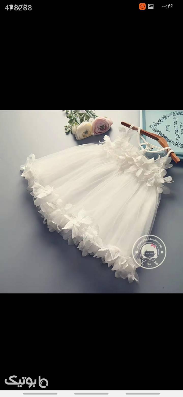 بچه گانه صورتی لباس کودک دخترانه