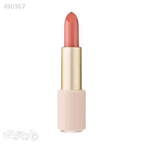 Etude House Better Lips Talk (Velvet # BE105 Dusty Peach) | Kbeauty | Vivid Color Lipstick with Matte Finish | Light-Weight Velvet Powder Texture قرمز 99 2020