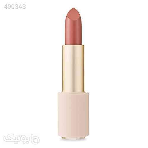 Etude House Better Lips Talk Velvet (# PK001 Lonely Pink) قرمز 99 2020