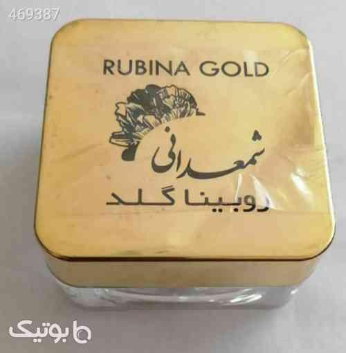 https://botick.com/product/469387-کرم-روبینا-گلد-