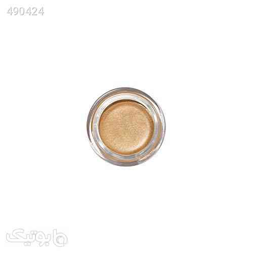 Revlon ColorStay Crème Eye Shadow, Honey کرم 99 2020