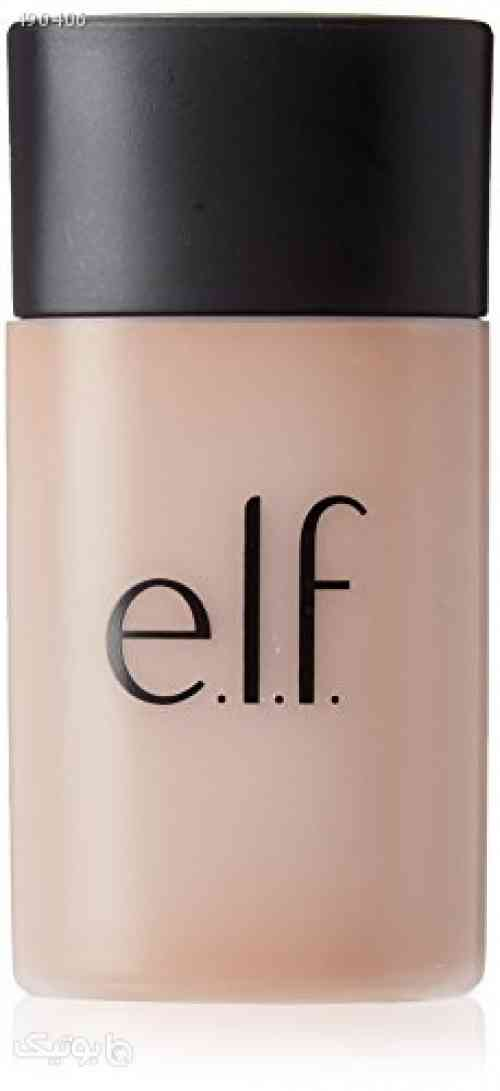 e.l.f. Cosmetics Acne Fighting Foundation, Full Coverage Foundation that Fights Blemishes, Coffee, 1.0 Fluid Ounces کرم 99 2020