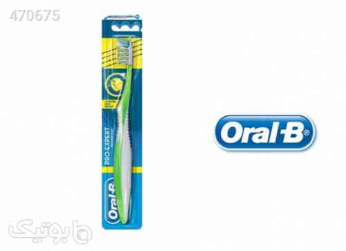 https://botick.com/product/470675-مسواک-اورال-بی-آنتی-باکتریال-مدل-Oral-B-PRO-HEALTH