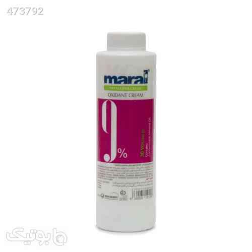 https://botick.com/product/473792-اکسیدان-مارال-9-درصد-مدل-30vol-حجم-150-میلی-لیتر