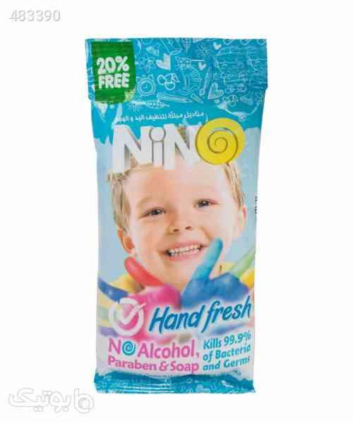 https://botick.com/product/483390-دستمال-مرطوب-پاککننده-دست-و-صورت-نینو-Nino-بسته-10-عددی