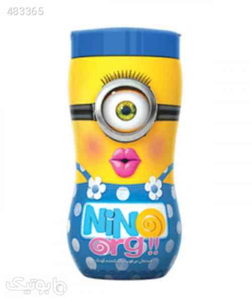 https://botick.com/product/483365-دستمال-مرطوب-پاککننده-کودک-نینو-Nino-بسته-40-عددی