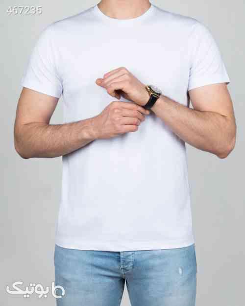 https://botick.com/product/467235-تیشرت-مردانه-آستین-کوتاه---سفید