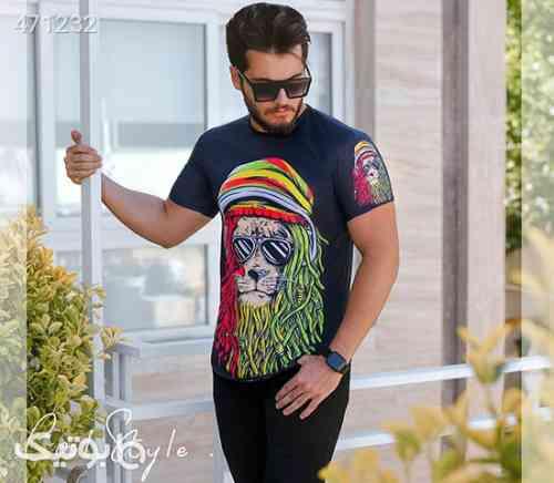 https://botick.com/product/471232-تیشرت-مردانه-مدل-Maned