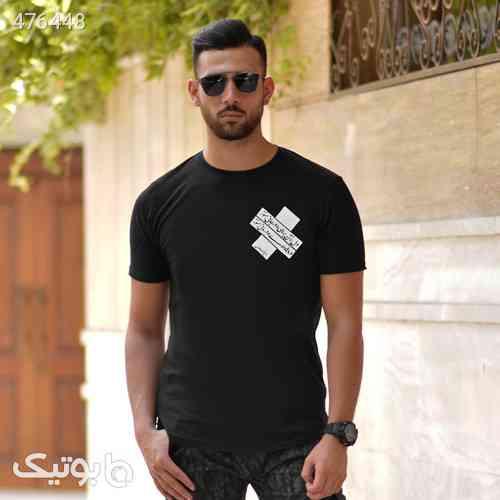 https://botick.com/product/476448-تيشرت-مردانه-مدل-TYPO-(مشكي)