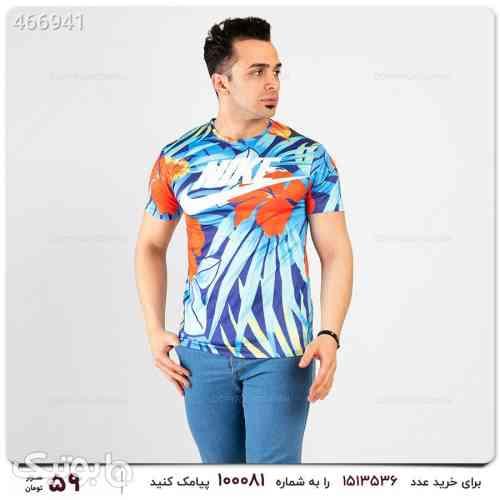https://botick.com/product/466941-تیشرت-مردانه-نایک