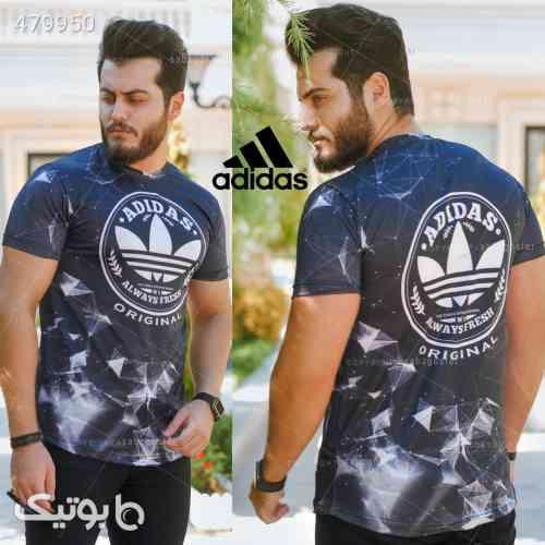 https://botick.com/product/479950-تیشرت-مردانه-Adidas-مدل-Rizan