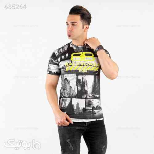https://botick.com/product/485264-تیشرت-مردانه-Balenciaga-مدل-14174--