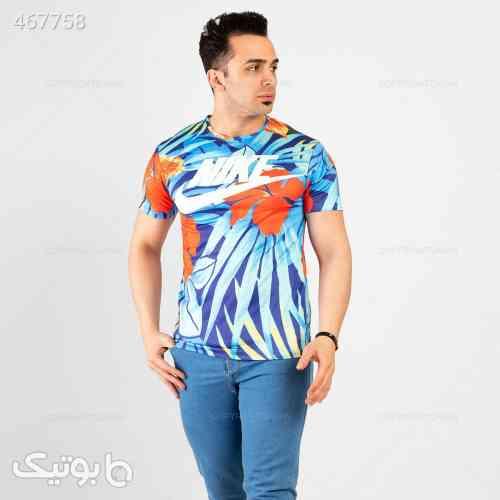 https://botick.com/product/467758-تیشرت-مردانه-Nike-مدل-13395-