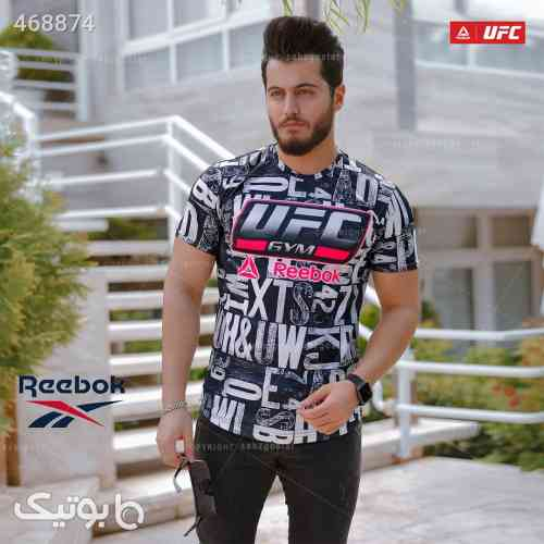 https://botick.com/product/468874-تیشرت-مردانه-reebok-مدل-UFC