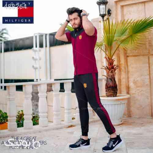https://botick.com/product/488264-تیشرت-و-شلوار-مردانه-مدل-Douress