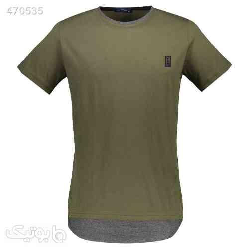 https://botick.com/product/470535-تی-شرت-آستین-کوتاه-مردانه-تارکان-کد-172-3