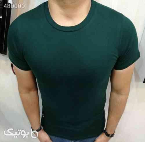 https://botick.com/product/480000-تی-شرت-ساده