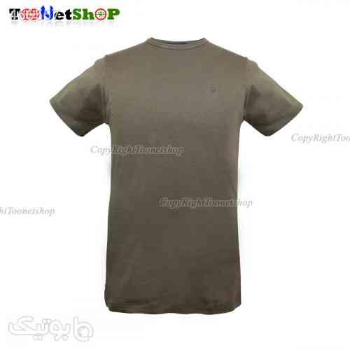 https://botick.com/product/466557-تی-شرت-سبز-پسرانه-کد-5020