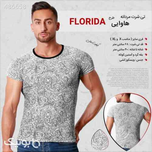 https://botick.com/product/486658-تی-شرت-مردانه-هاوایی-طرح-Florida