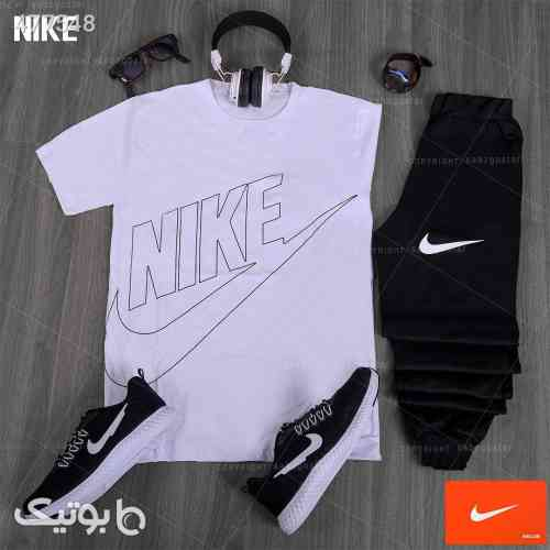 https://botick.com/product/477548-ست-تیشرت-وشلوار-Nike-مدل-Andre