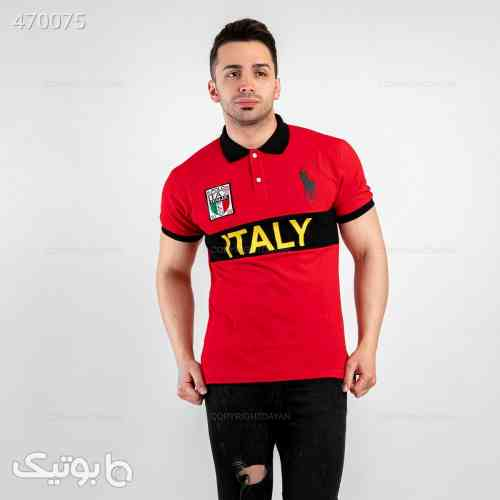 https://botick.com/product/470075-پولوشرت-فشن-پولو-