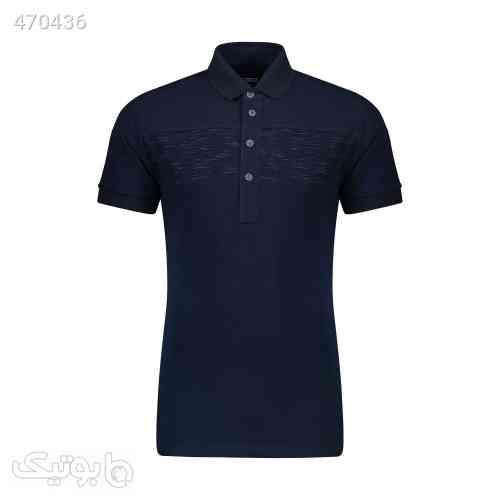 https://botick.com/product/470436-پولوشرت-مردانه-بای-نت-مدل-2261380-59