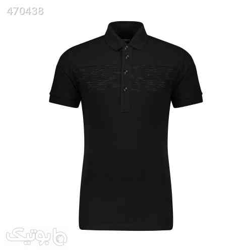 https://botick.com/product/470438-پولوشرت-مردانه-بای-نت-مدل-2261380-99