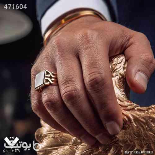 https://botick.com/product/471604-دستبند