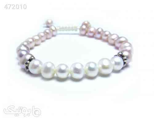 https://botick.com/product/472010-✅-دستبند-مروارید-رنگی-و-سفید-کد-1401