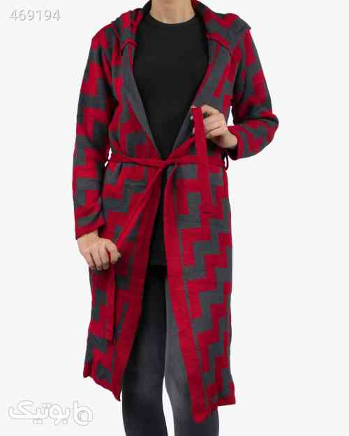 https://botick.com/product/469194-مانتو-دخترانه-بافتنی-طرح-دار-کلاه-دار---قرمز،-خاکستری