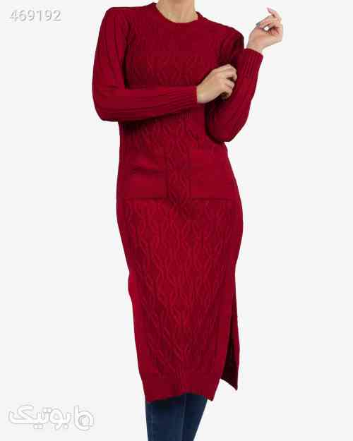 https://botick.com/product/469192-پیراهن-بافت-دخترانه-بلند---قرمز