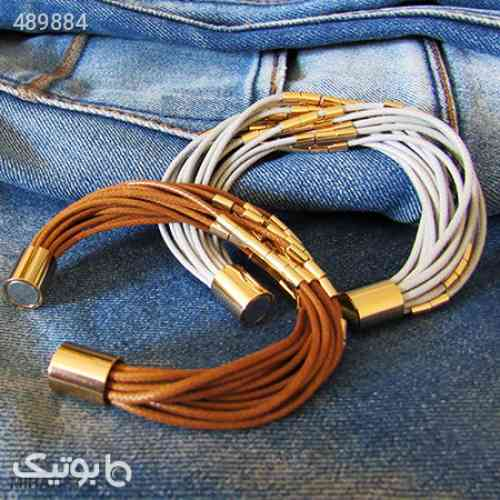 https://botick.com/product/489884-دستبند-اسپرت-دخترانه-مگنتی